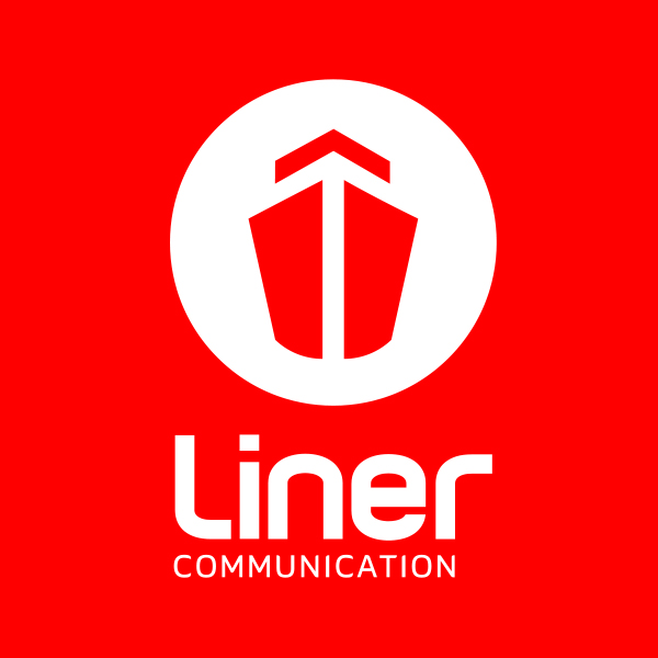 liner-logo-600x600-px