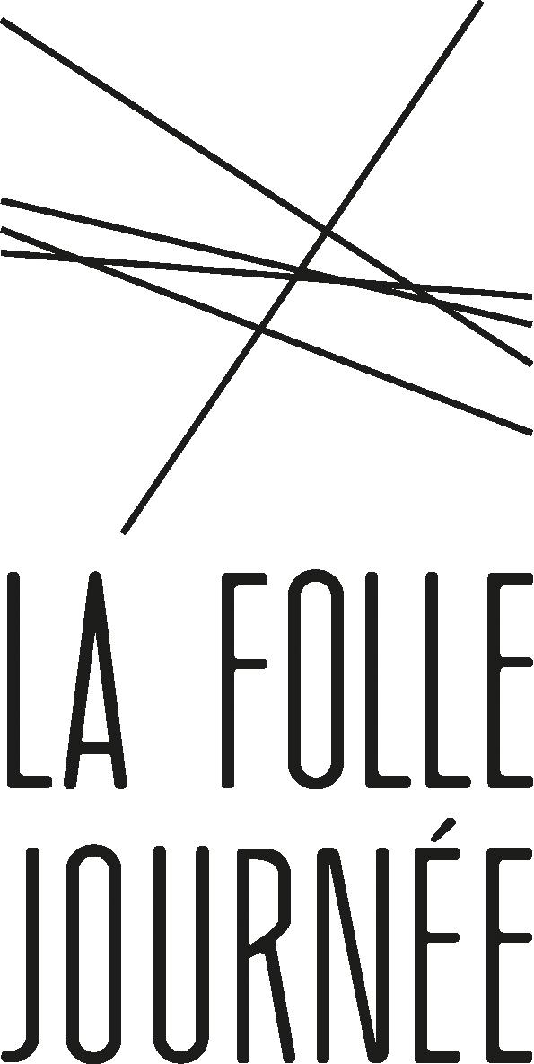 logo_lfj_vertical_noir