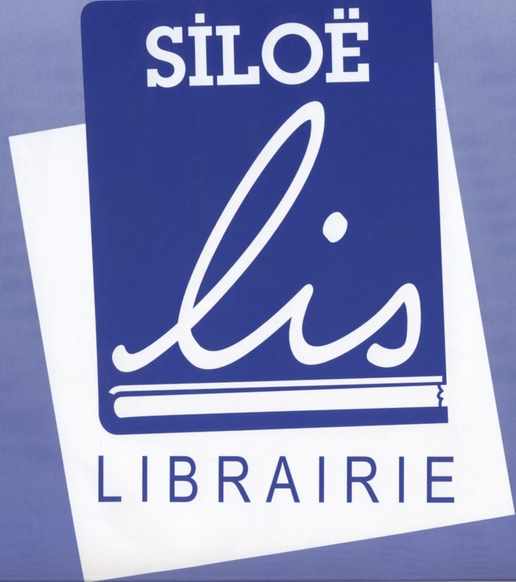 logo-siloe-lis-001