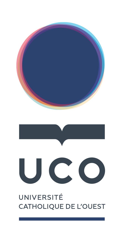 logo-uco-universite-catholique-de-l-ouest