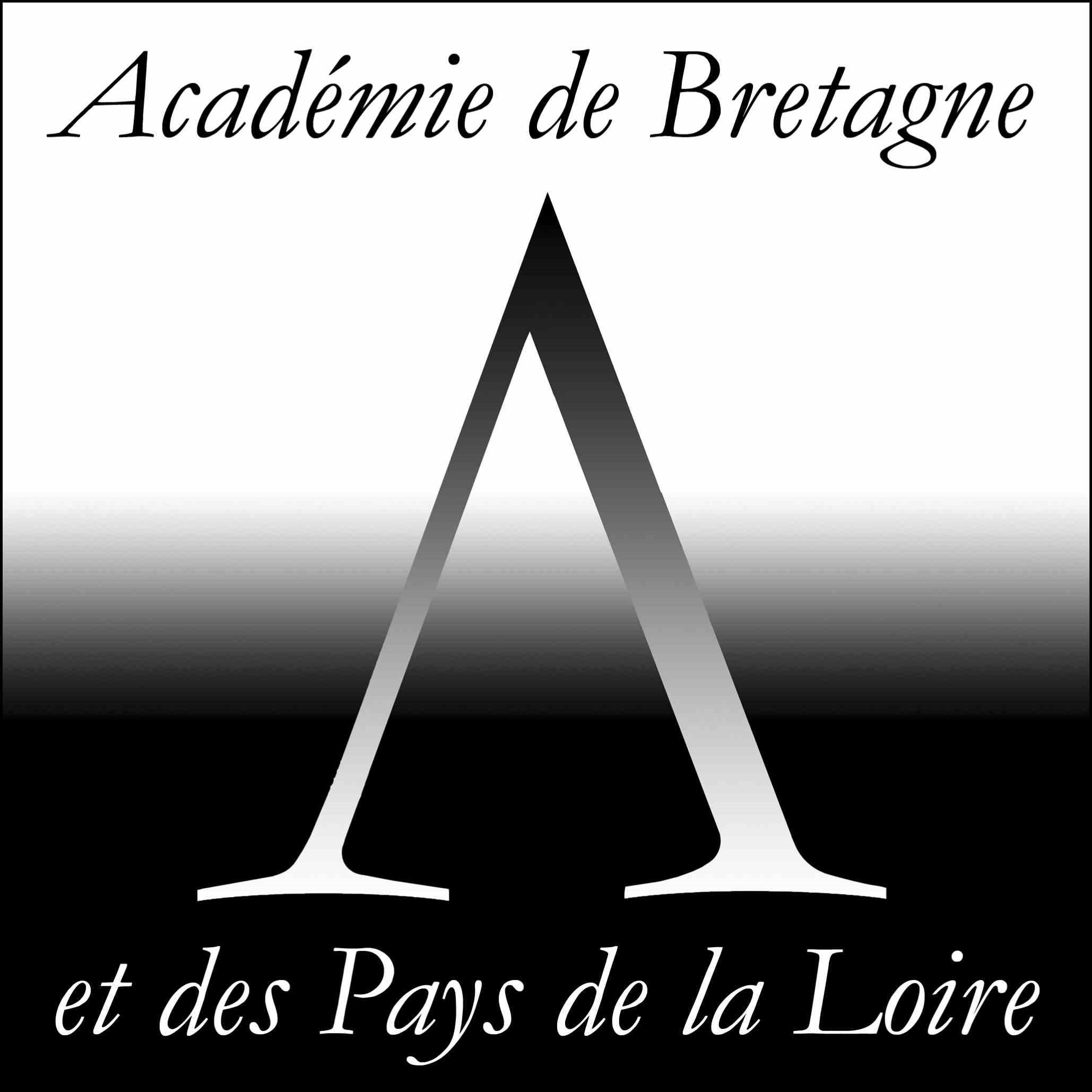 logo_academie-bret-pays-de-la-loire