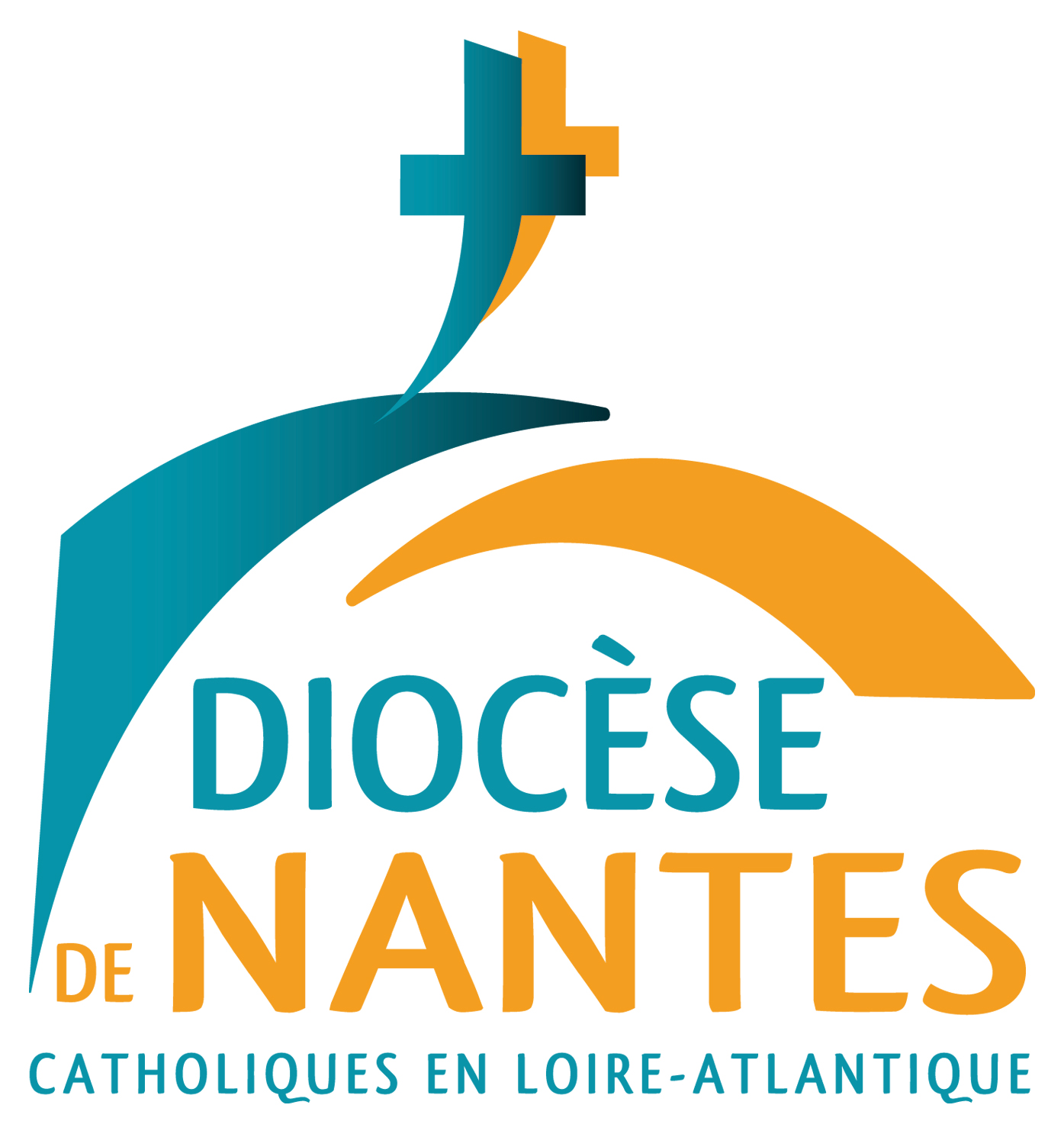 diocese-de-nantes