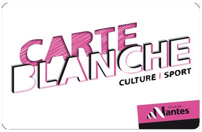 logo-carteblanche