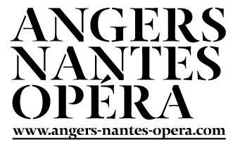 logo-angers-nantes-opera