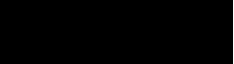 logo musee beaux arts de nantes (2)