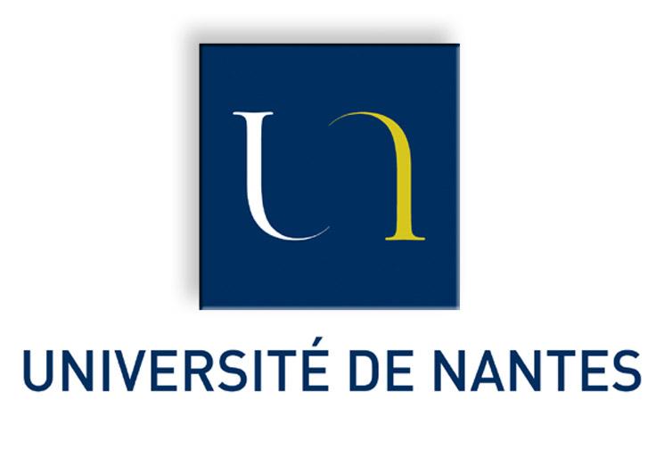 universite-de-nantes