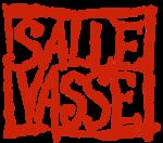 logo-salle-vasse