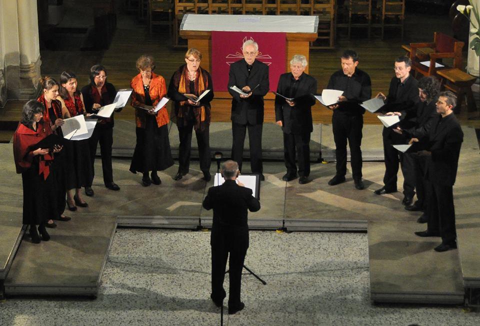 concert-du-8-avril-choeur-quod-libet